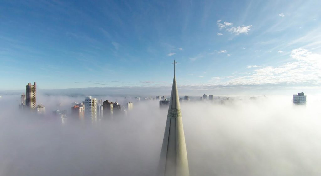 1st-Prize-Category-Places-Above-the-mist-Maring---Paran---Brazil-by-Ricardo-Matiello