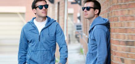 Allzeit-Crowdfunding-Rekord: Allrounder-Jacke steht aktuell bei über 1.2 Mio Dollar