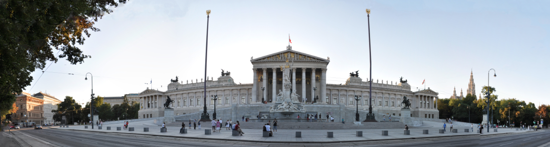 Crowdfunding-Gesetz verabschiedet: Wieso Startups am #09/07/2015 in Wien feiern