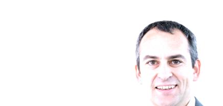 Paysafecard-Gründer Michael Müller kauft Online-Payment-Anbieter mPAY24