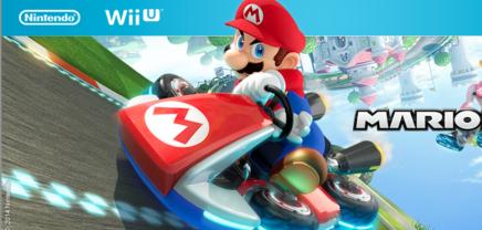 Nintendo CEO Satoru Iwata verstorben