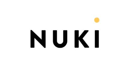 Aus Noki wird Nuki: Nach Drohung von Nokia ändert Grazer Startup seinen Namen