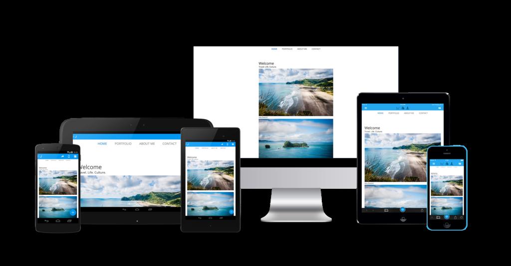 tform+Composite+WebView