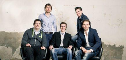 Nach Umbau will Prescreen expandieren: VC KIZOO investiert in Wiener Startup