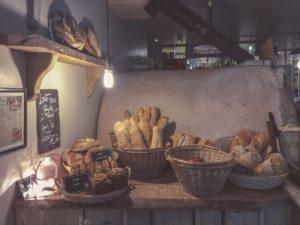 bread-691467_1280