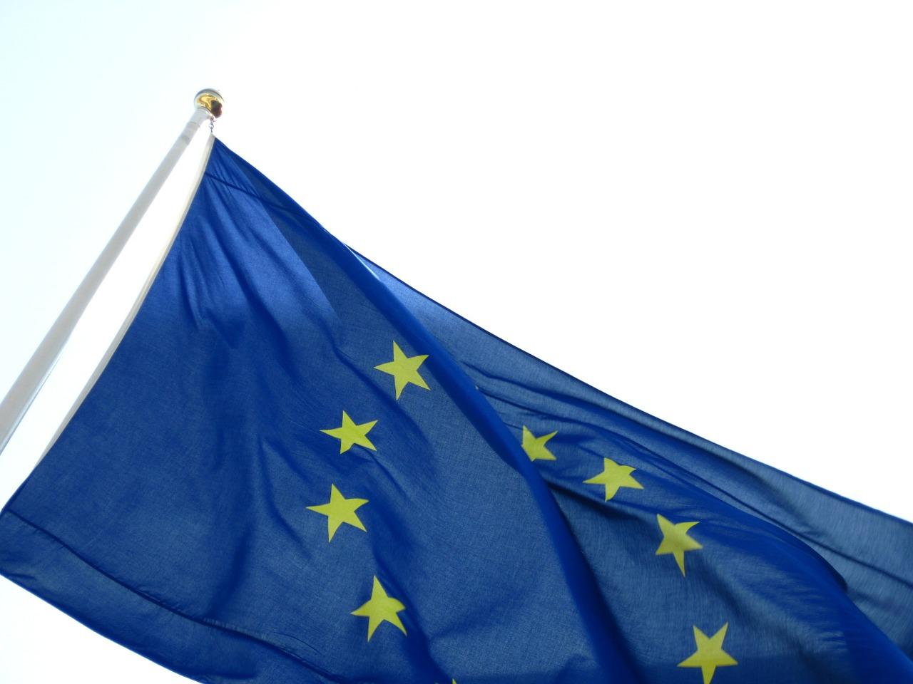 EU-Investitionsfonds mit 315 Milliarden Euro auch für risikoreichere Startups