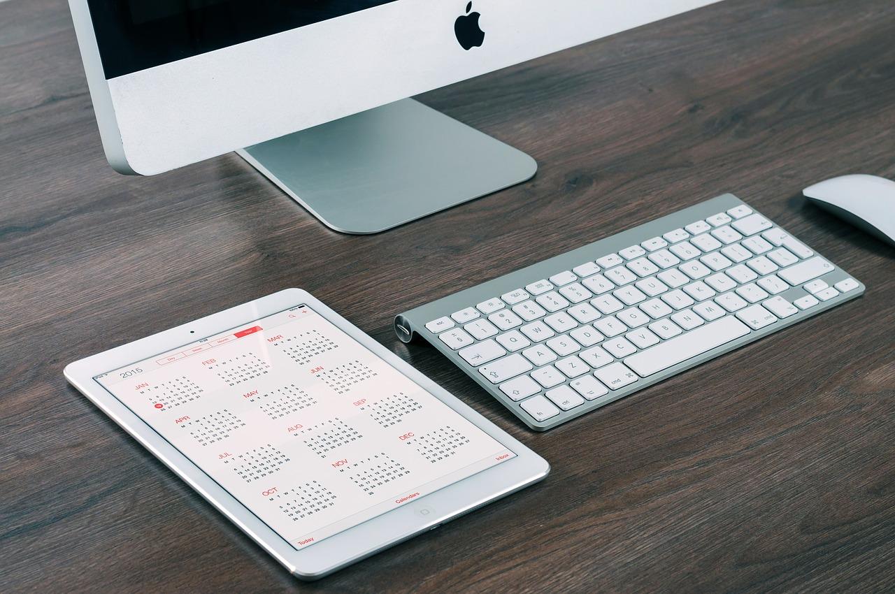 """Praktikant lüftet Geheimnisse um Job bei Apple: """"Interview-Prozess war einfach"""""""