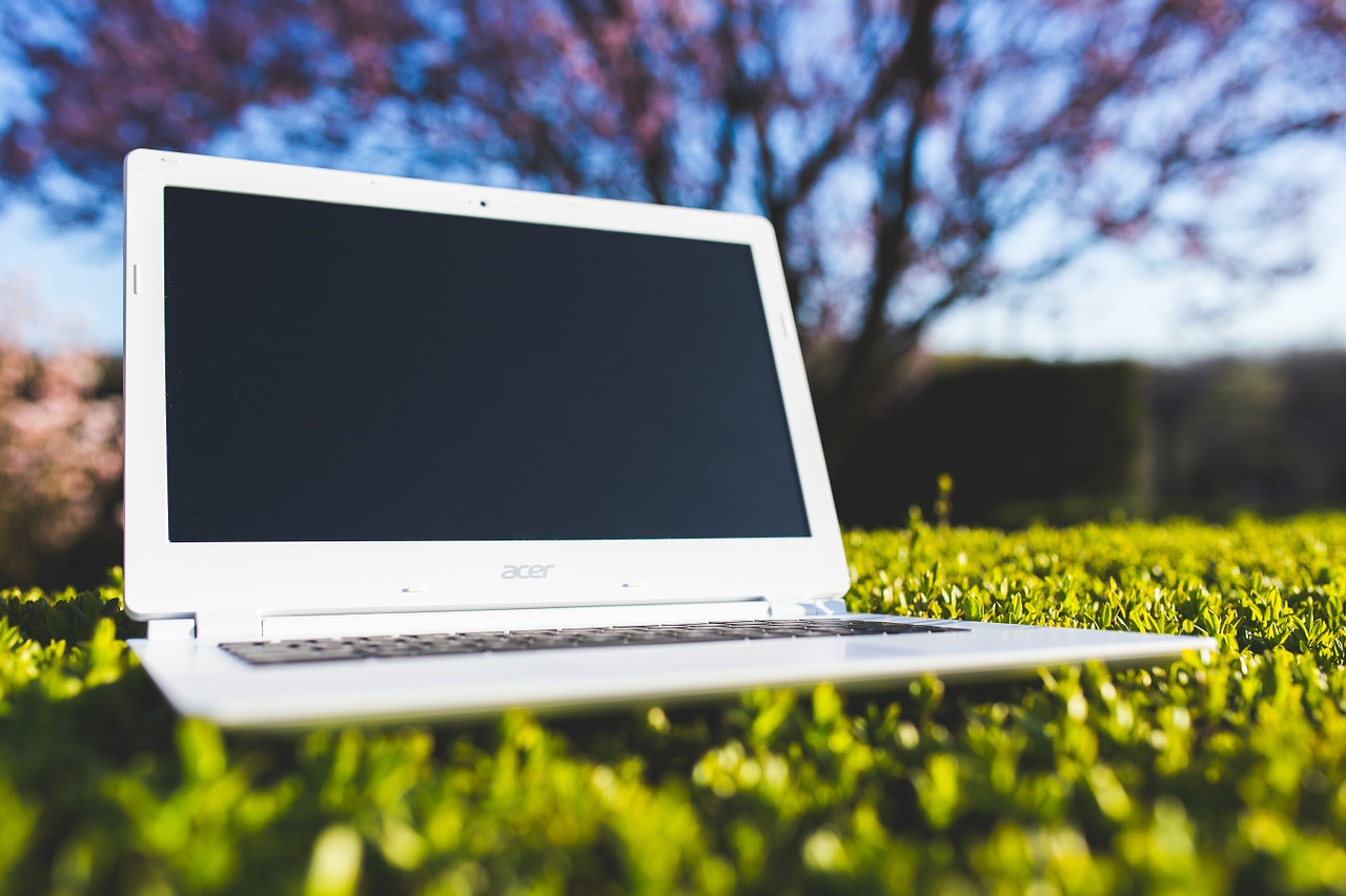 Elektronischer Hitzetod ab 35 Grad: Auch Laptop, Smartphone & Co leiden