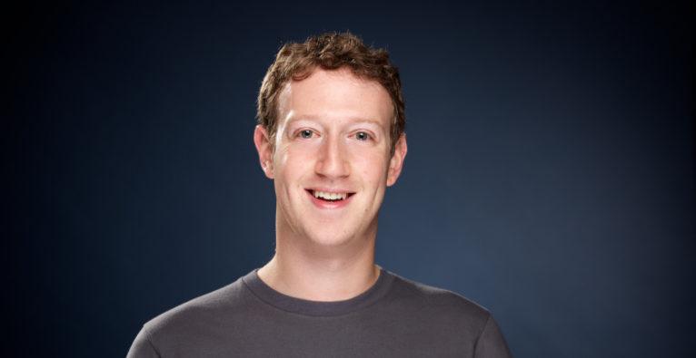 Facebook down, Facebook Ausfall, Instgra, WhatsApp, Twitter, Facebook Ausfall
