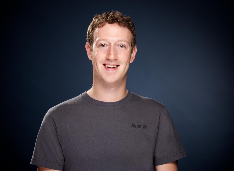 Zuckerbergs Vision von Facebook und wieso man in Artificial Intelligence investiert