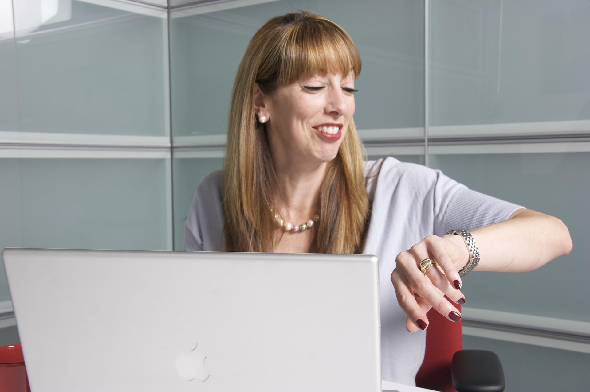 Chaotische Entrepreneure: Dieser Trick lässt kein To-do unbearbeitet