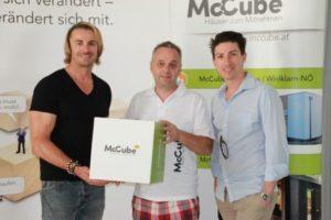 mccube-547x365