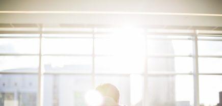 8 Tipps, um sich Glück und Erfolg anzulernen