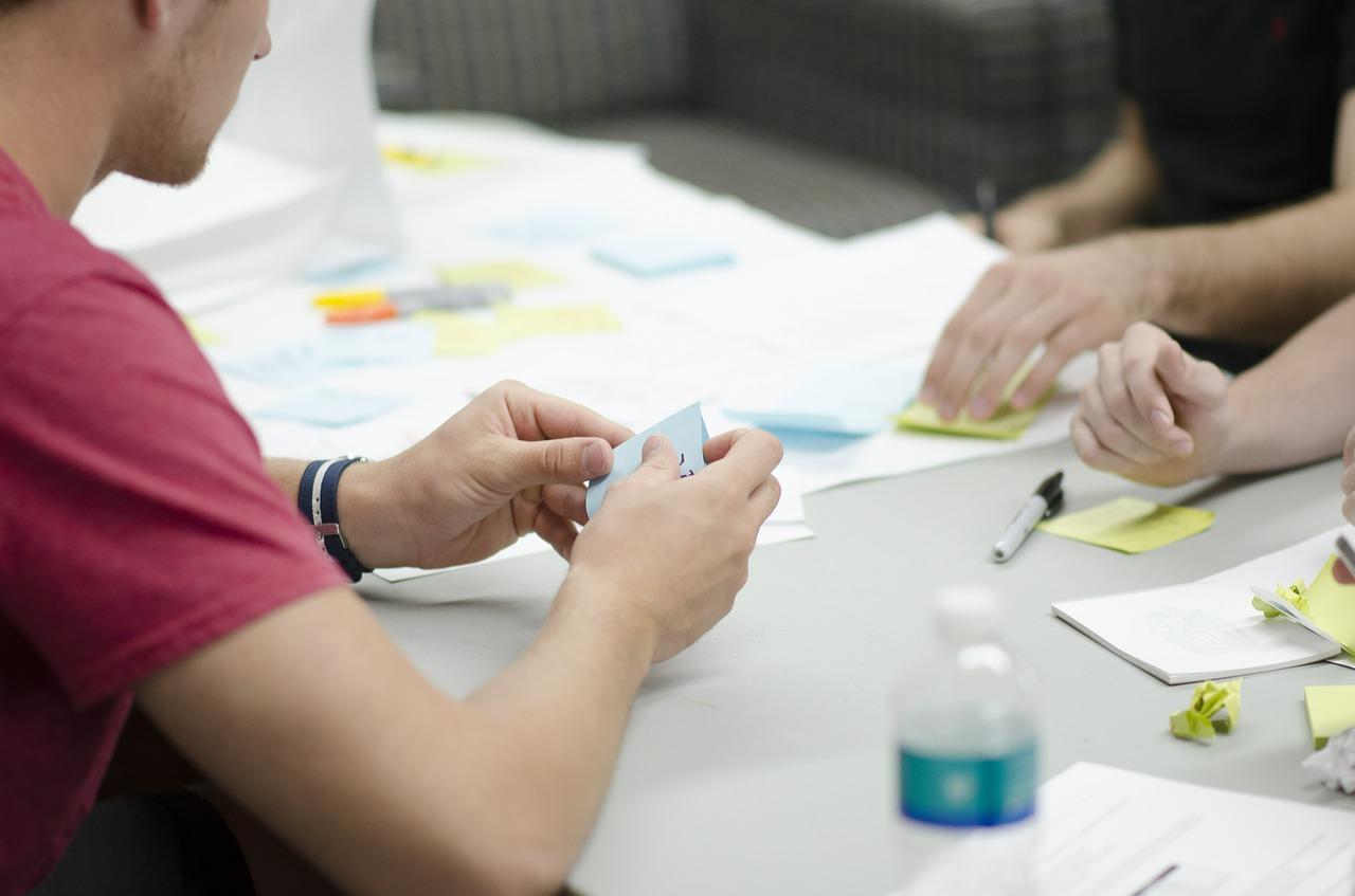 Startups gesucht: Teilnahme an Energiekonferenz 2050 und Chance auf 25.000 Euro