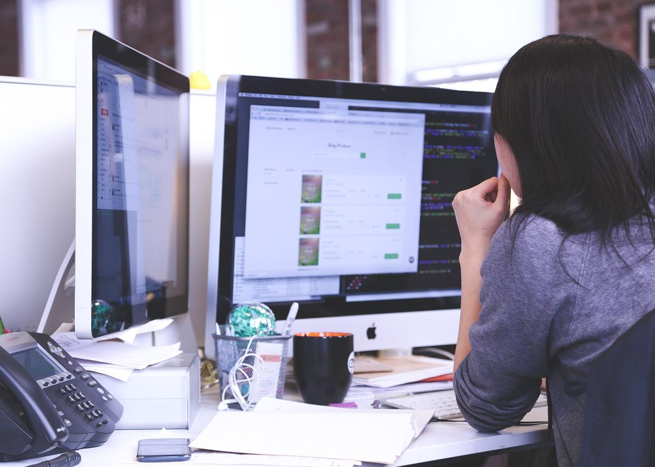 Studie unter heimischen Startups: Wie steht es um das Risikokapital?
