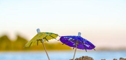 Hitzetod von Smartphone & Co: Auch technische Geräte leiden unter Hitze