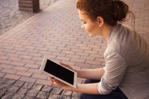 tablet-690032_1280