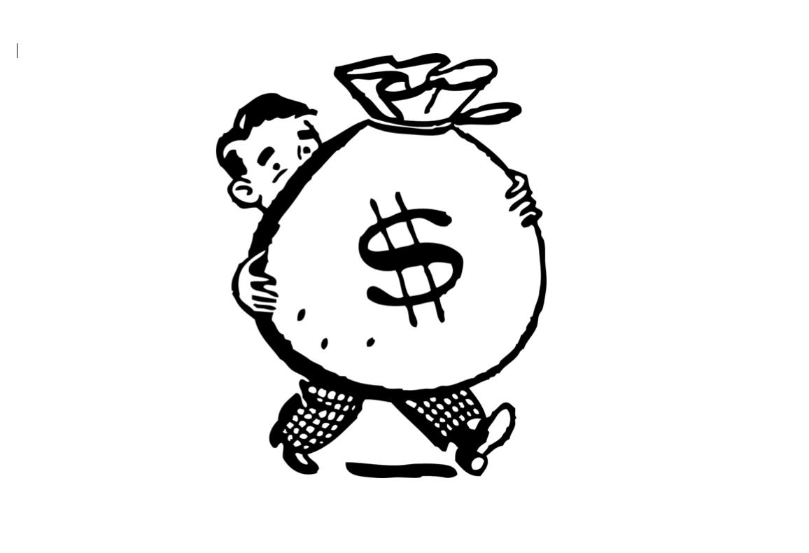 Milliarden-Dollar-Startup-Club wächst: Einhörner doch nicht so selten?