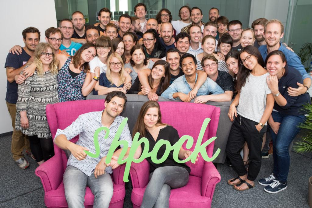Shpock-Team_1
