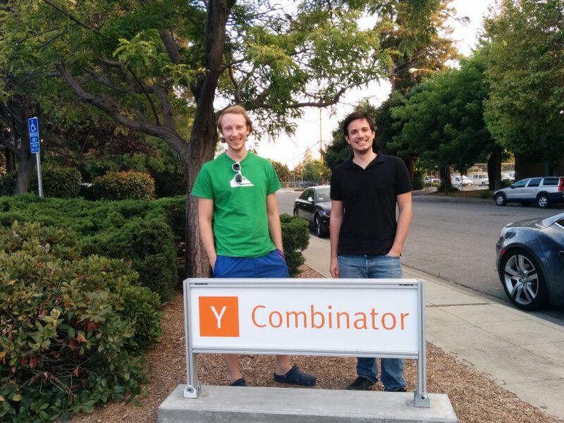 """Klagenfurter Startup """"Bitmovin"""" von Silicon Valley Y-Combinator aufgenommen"""