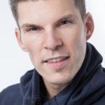 Florian Gschwandtner, Runtastic
