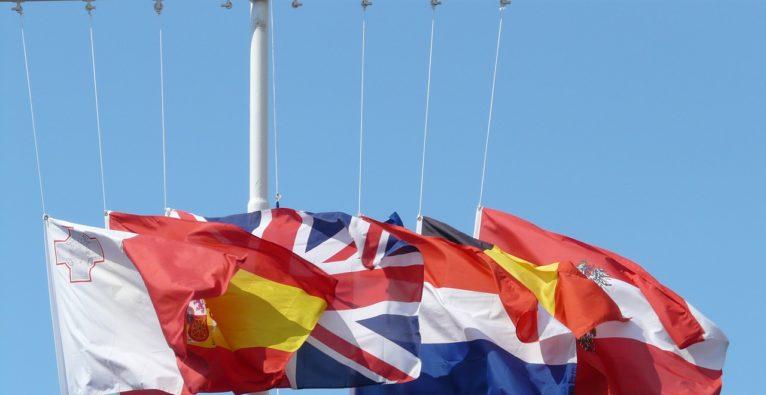 """Internationalisierung: """"Best Practice"""" von Runtastic, shpock und i5invest"""