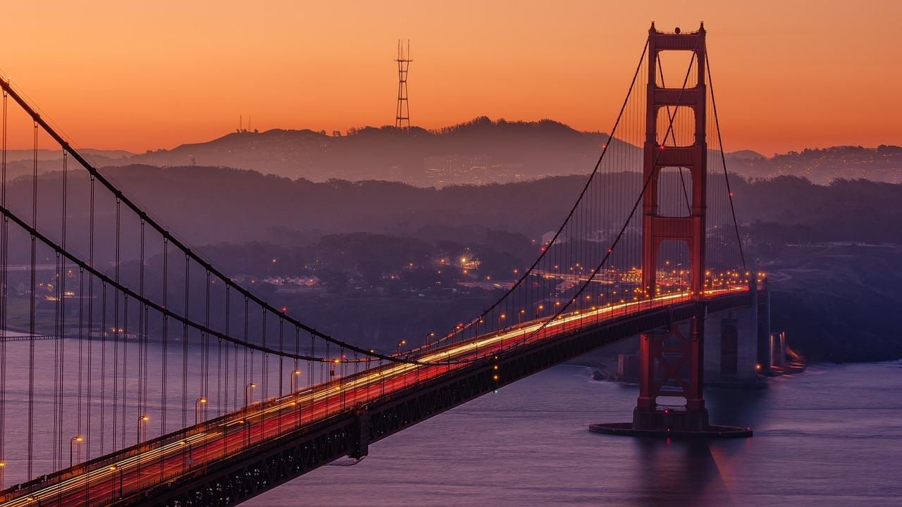 Go Global: Mit der Außenwirtschaft nach Silicon Valley und Tel Aviv