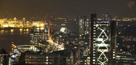 Einhorn-Alarm: Kreditech holt über 80 Mio. von Investoren wie Peter Thiel
