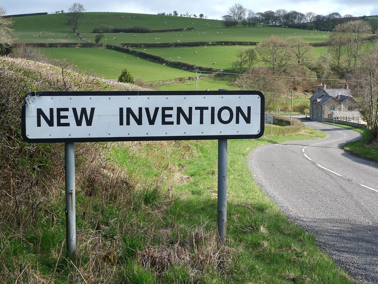 Global Innovation Index: Schlechtes Startup-Zeugnis für Österreich