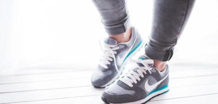 Einen Termin für die Gesundheit eintragen: Sport für den Stressabbau