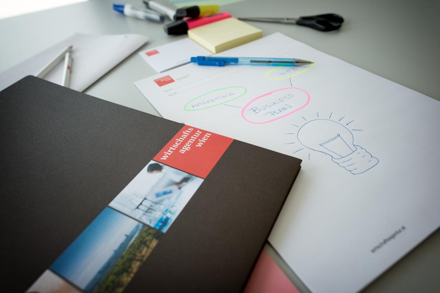 Experience Talks: Tipps und Tricks von den Profis
