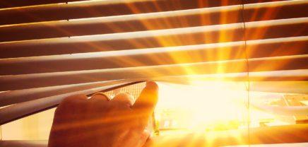 Mit diesen 6 Tricks zum Morgenmensch werden