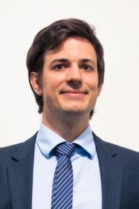 Stefan-Lederer-CEO