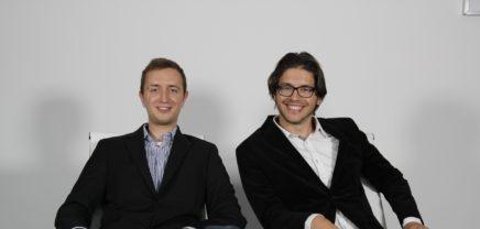 Die neue CashQuizz-App aus Wien belohnt Wissen mit Bargeld