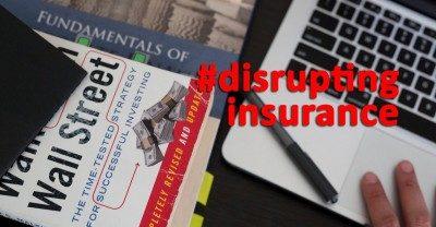 "Versicherungs-Startups: ""InsuranceTech ist evolutionär, nicht disruptive"""
