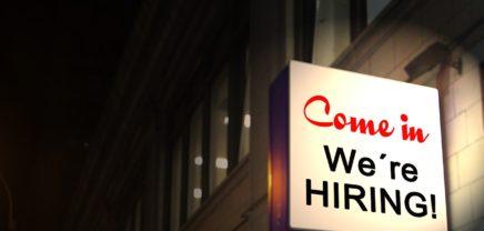 Jobsuche: Diese 5 Skills sind am wichtigsten