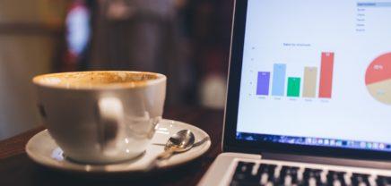 Geld folgt Geld: Investoren wie Peter Thiel blicken auf FinTechs in Europa