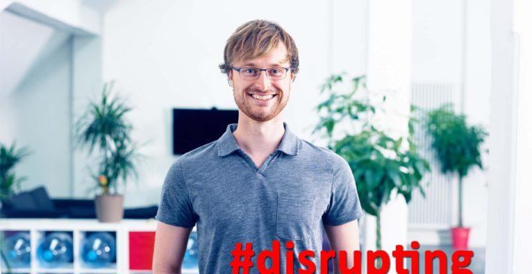 Rekord-Finanzierung in der Schweiz für Versicherungs-Startup Knip