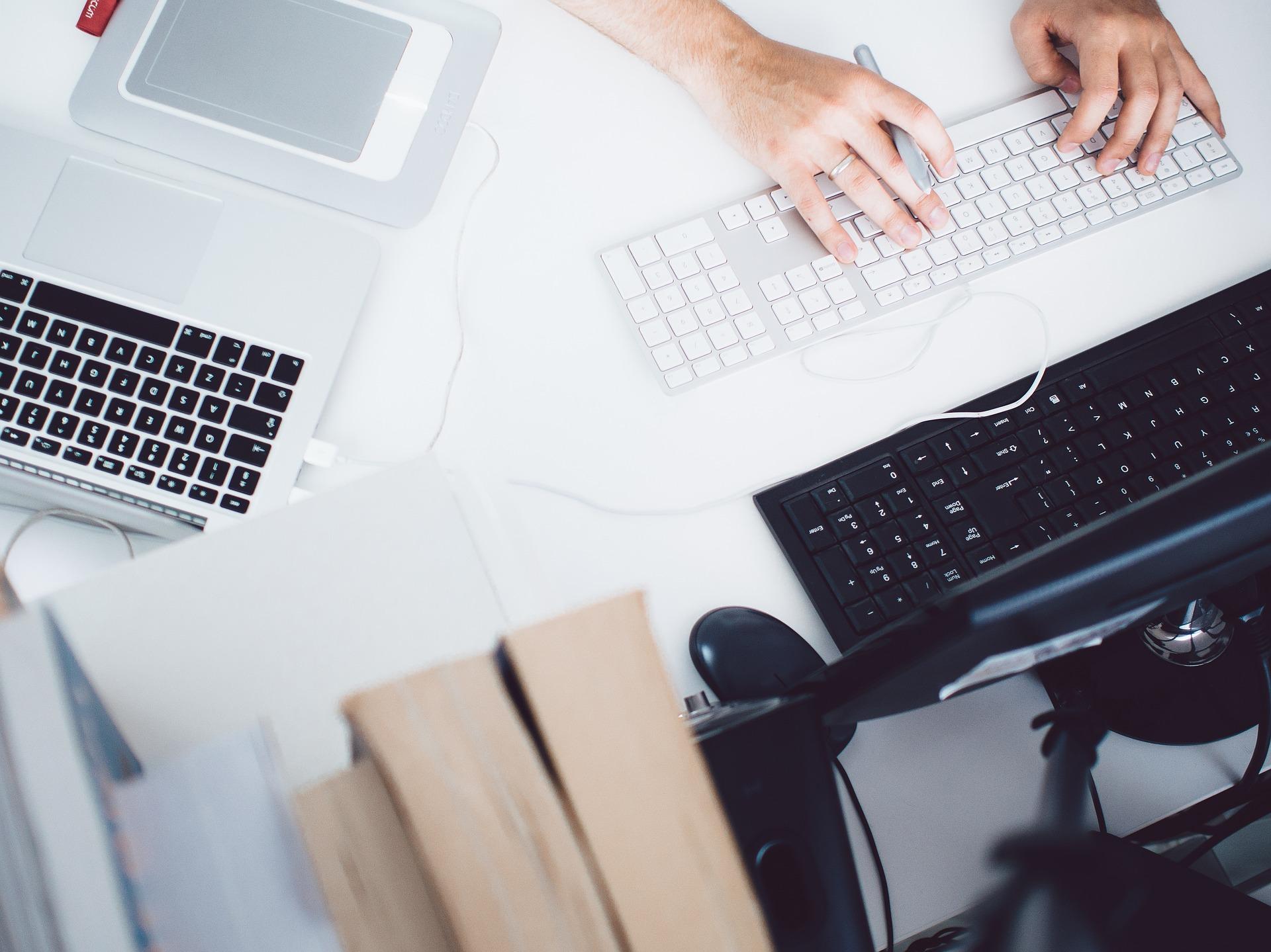 Studie: Startups in Europa müssen sich von amerikanischen Vorbildern lösen