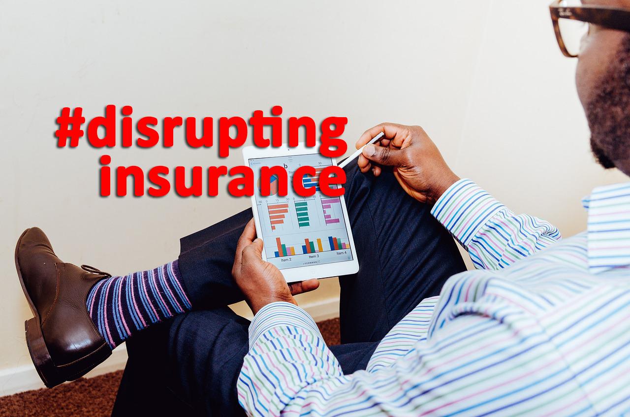 """Versicherungs-Startup Financefox: """"Kümmern uns um alles. Kostenfrei."""""""