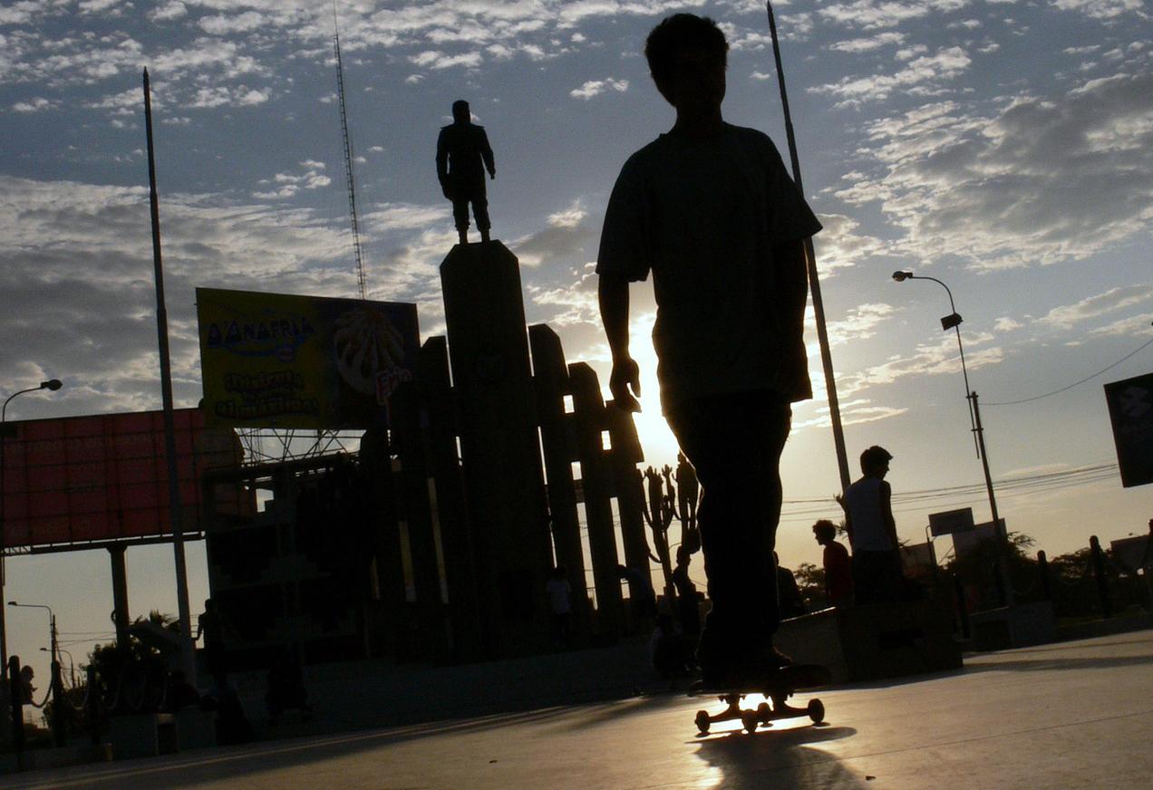 McFly kommt: Diese Hoverboard-Regeln gelten in Österreich