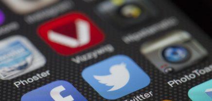 Statt Kündigungswelle: Twitter-Chef schenkt Mitarbeitern Firmenanteile