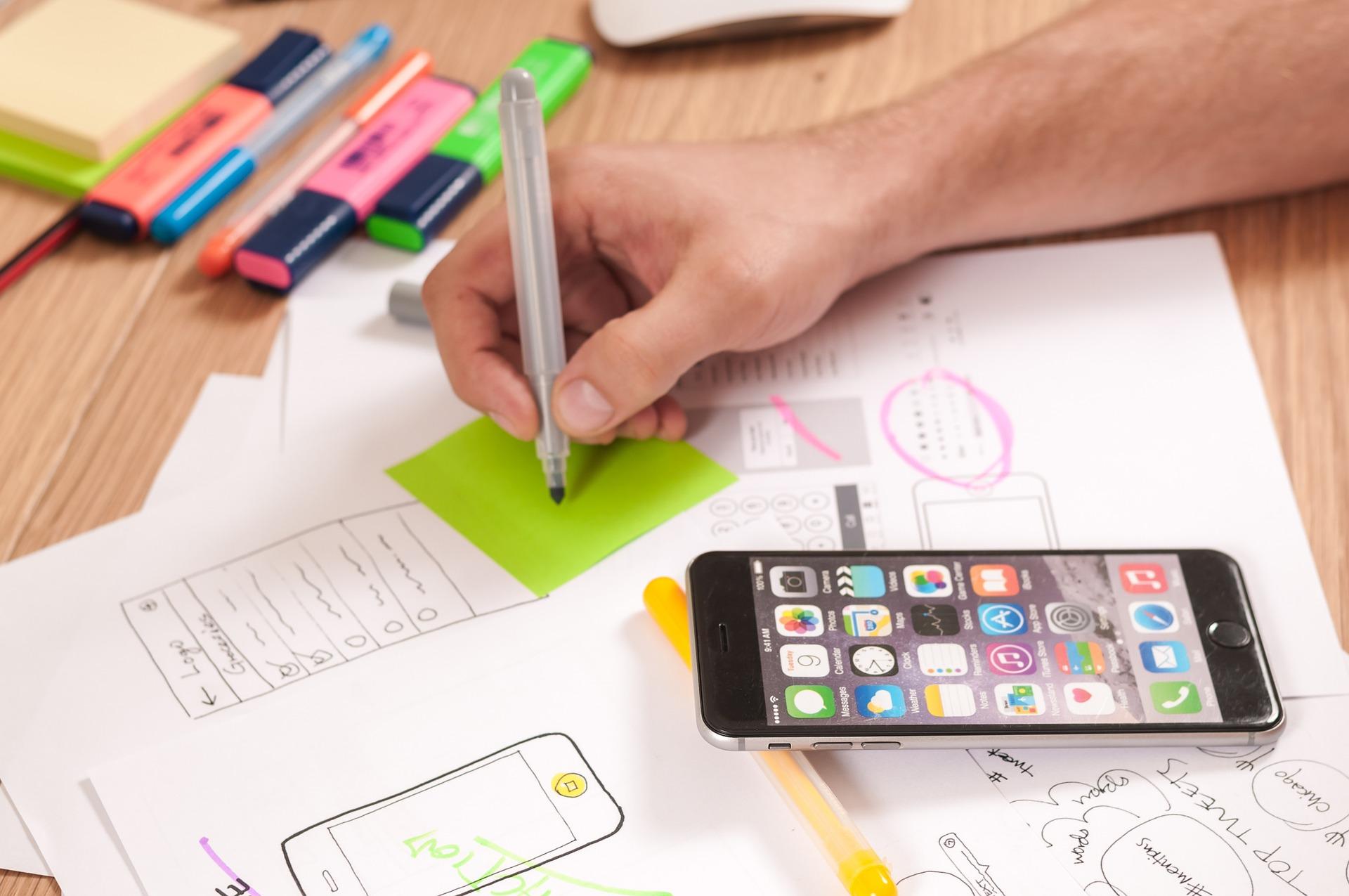 Produktivere Startups: Die Lehren aus Groupon und Zalando