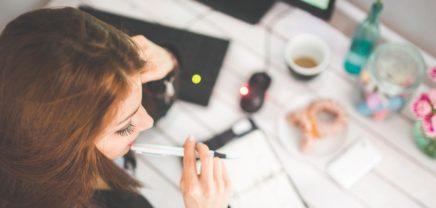 Neustart: Studenten-Startup Studify legt kräftig nach