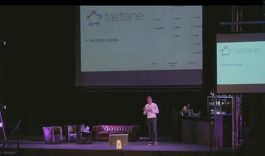 21-Jähriger Gründer aus Österreich verkauft Startup an Twitter