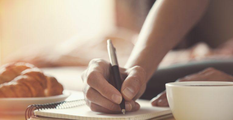 6 Tipps: Stressfaktoren vermeiden durch richtiges Zeitmanagement