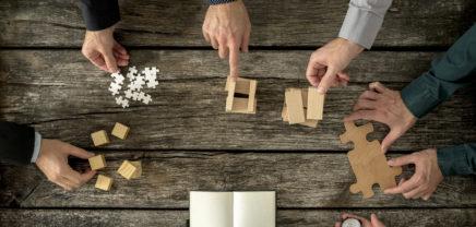Was ist eigentlich ein Startup?