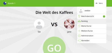 Lern-App: Wie der Spieltrieb Mitarbeiter schulen soll