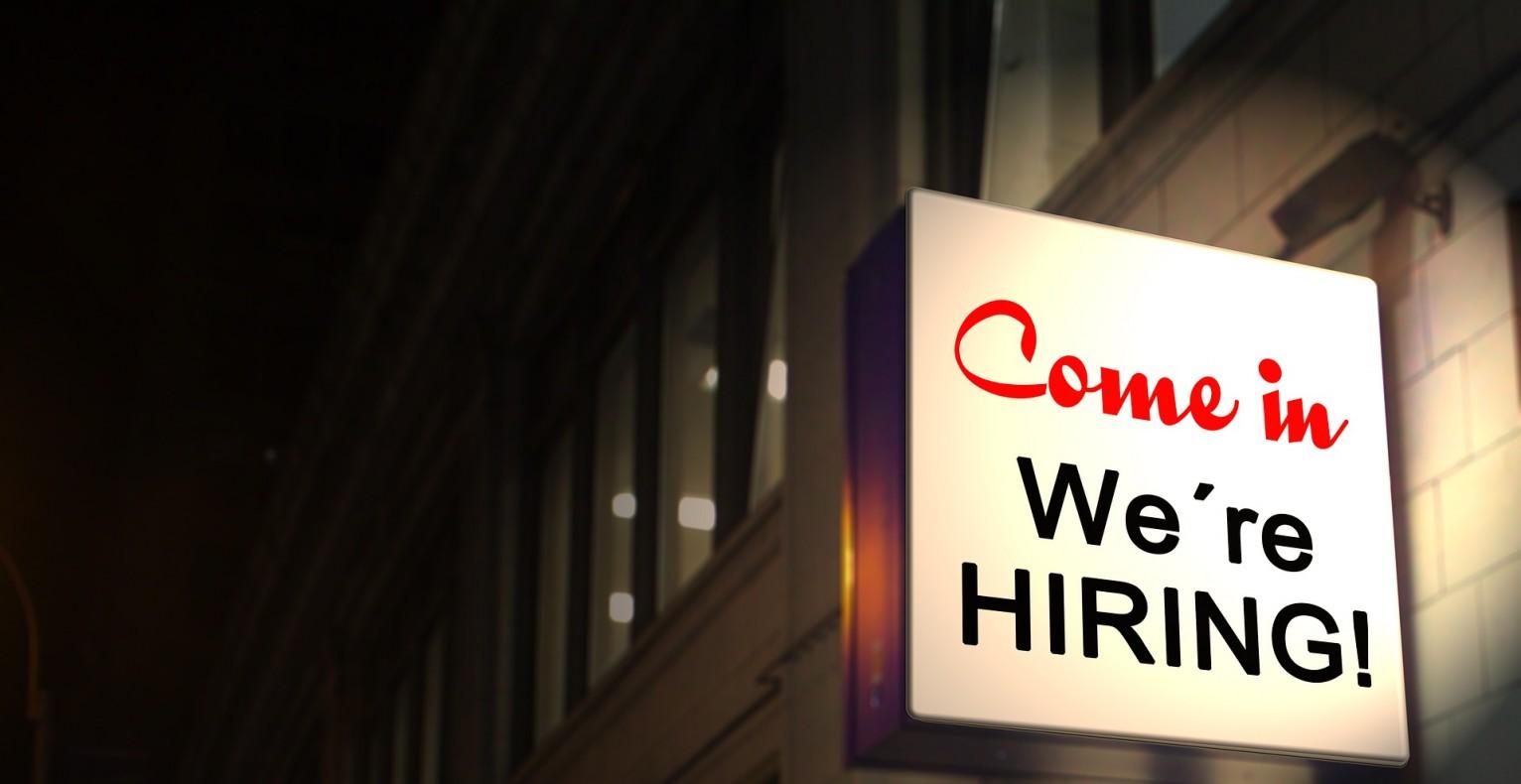 Wiener Startup myVeeta erleichtert Job-Bewerbungen
