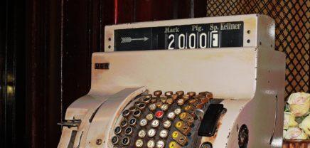 Linzerinnen entwickeln kostenlose Registrierkasse – Telefon läuft heiß